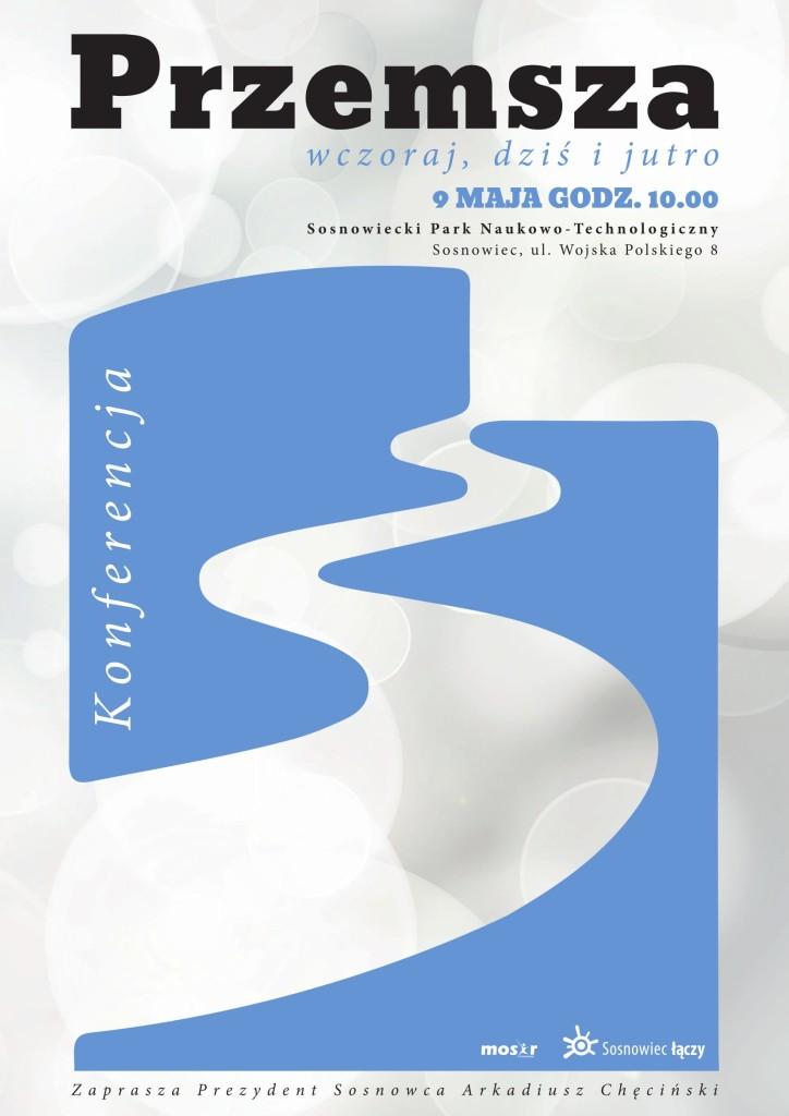 Konferencja_Plakat-1jpg