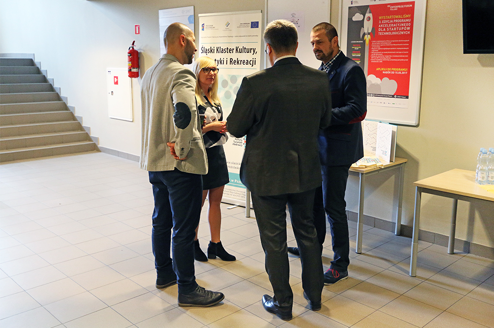 Konferencja_Przemsza_foto_1