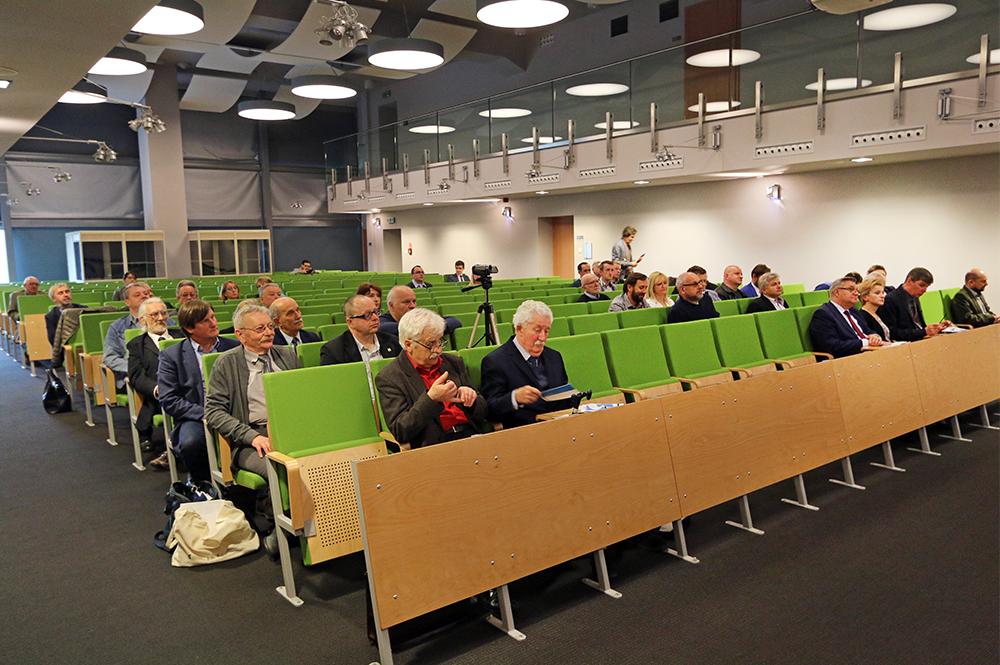 Konferencja_Przemsza_foto_4