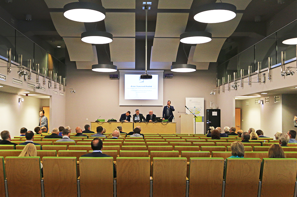 Konferencja_Przemsza_foto_5